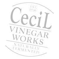 Cecil_logo_bw1